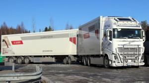 servicenordengras15228
