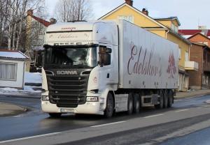 edelskov12906