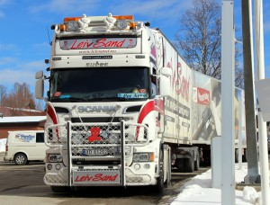 leivsand83202