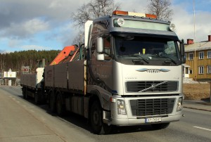 norsk74847