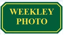 Weekley photo