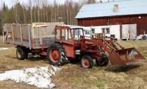 enebjörks320