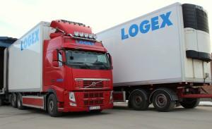 logexhxj996