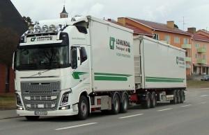 lomundal61503