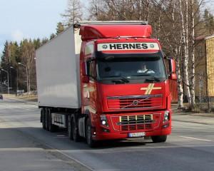 norsk35239hernes