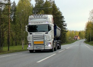 norsk82289