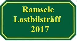 ramsel2017