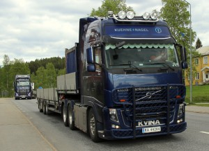 norsk44284kvina