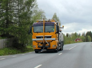 norsk72675