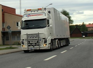 norsk89803nortransport