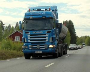 svenskafräsochåtervinningrnr349