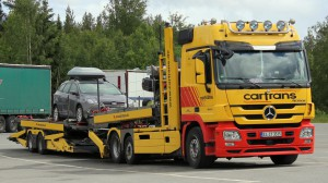 dsict3535cartrans