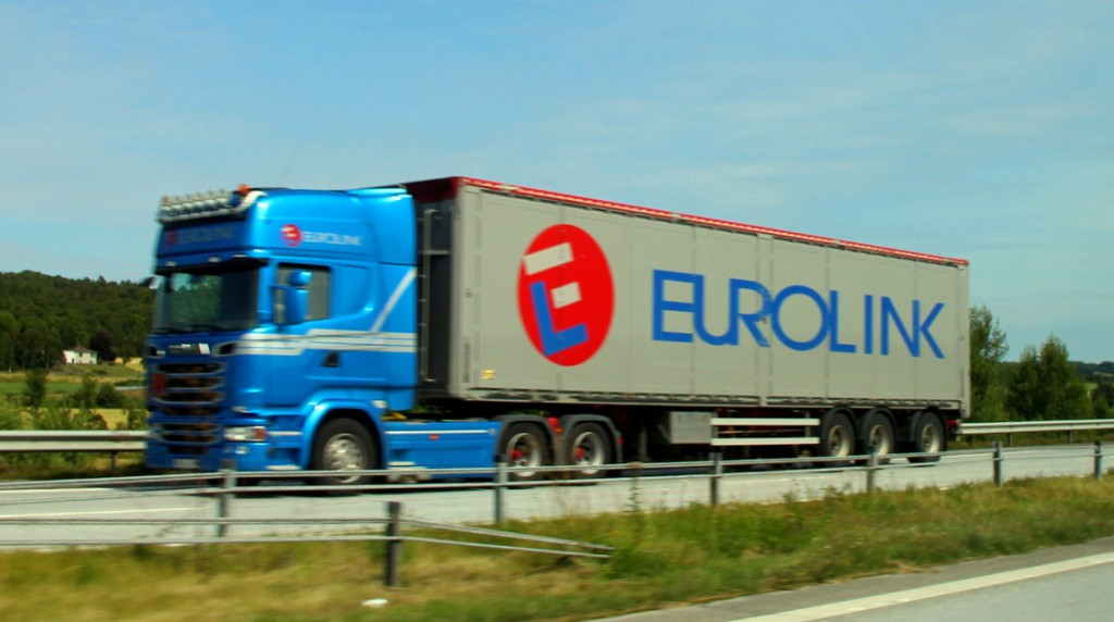 eurolinkh