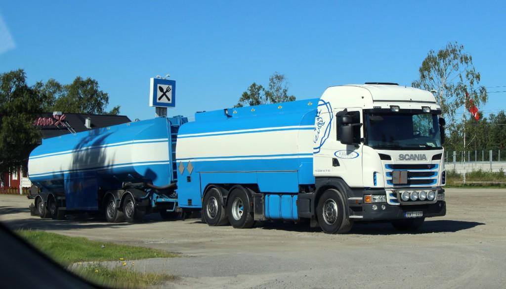 kållekärrsbwt440