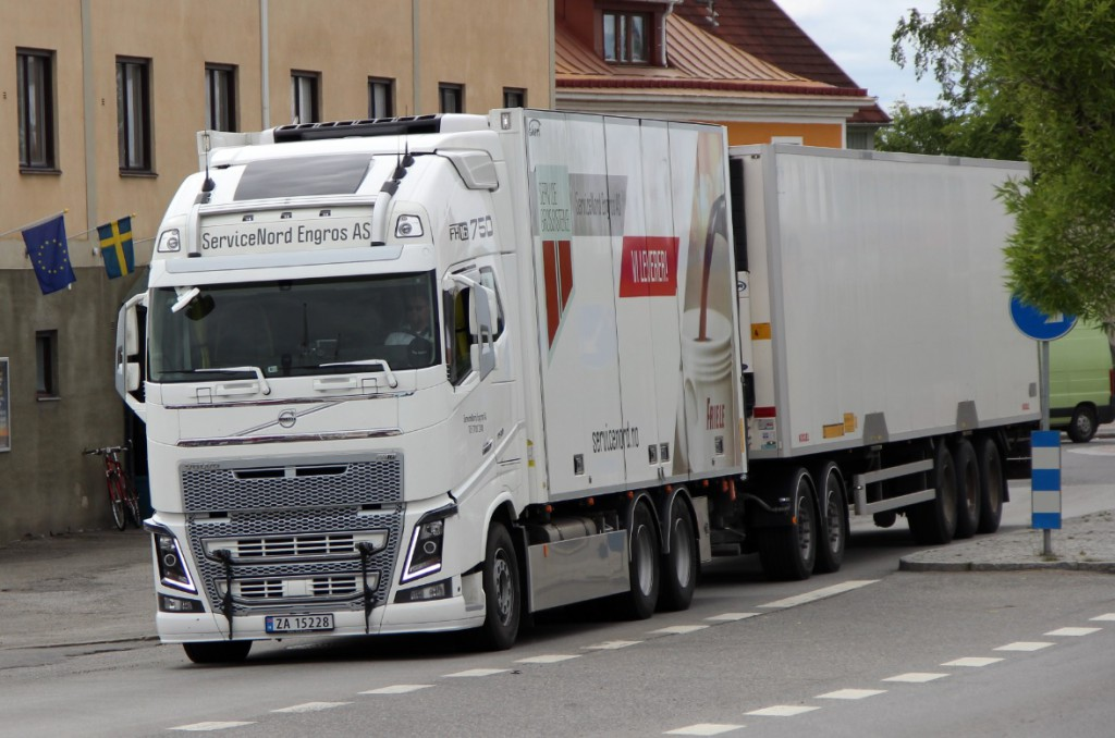 norsk15228servicenordengrosas