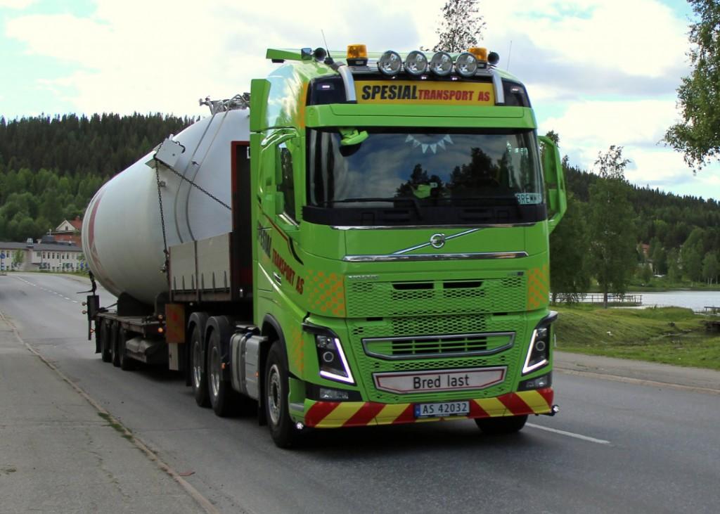 norsk42032spesialtrp