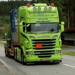 norsk45933altlogistics