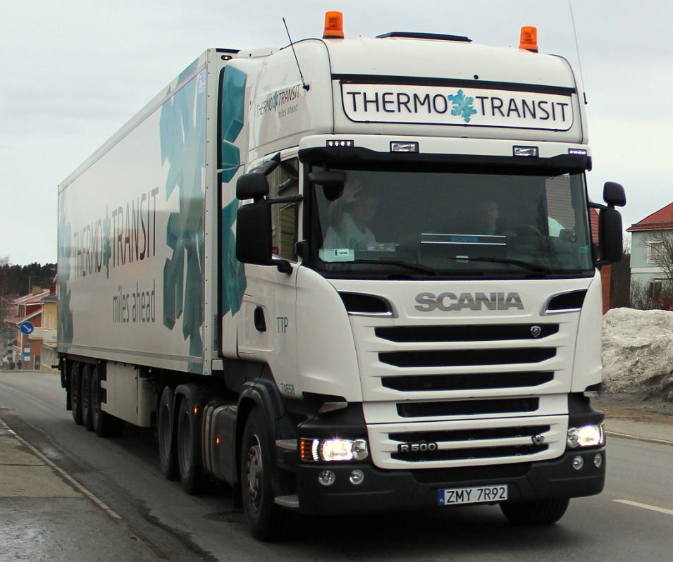 plzmy7r92thermotransit