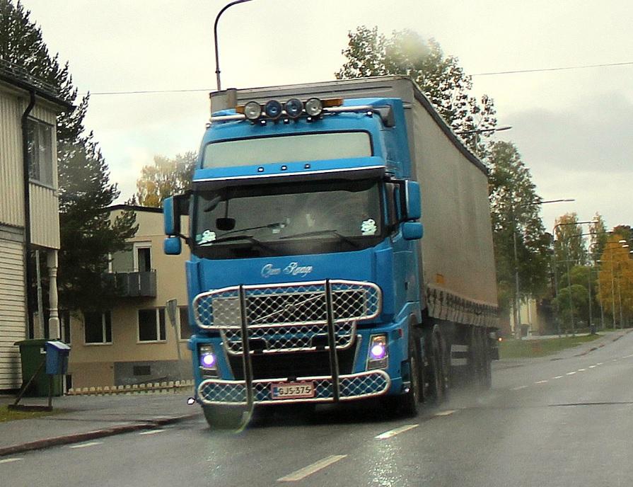 fingjs-375