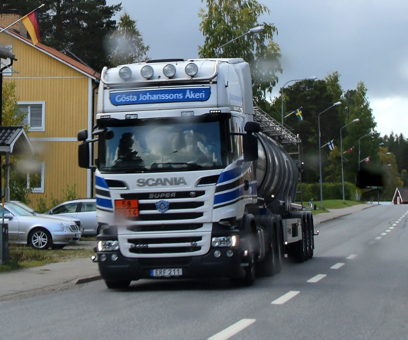 göstajohanssonsåkerierf211