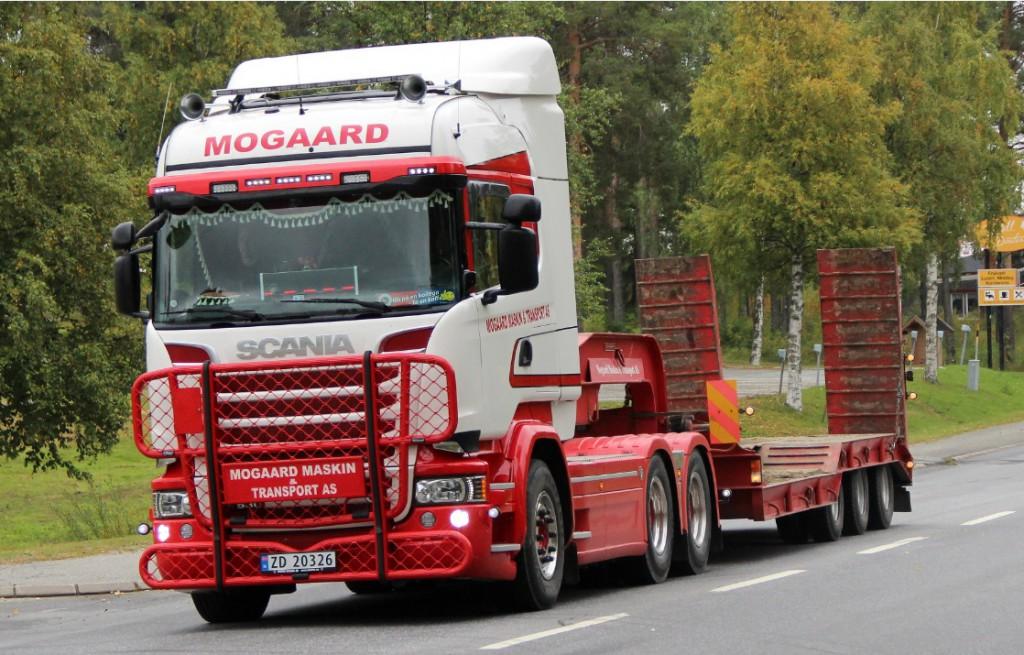 norsk20326mogaard