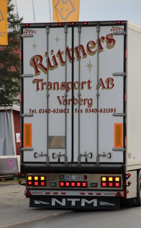 ruttnersbke465