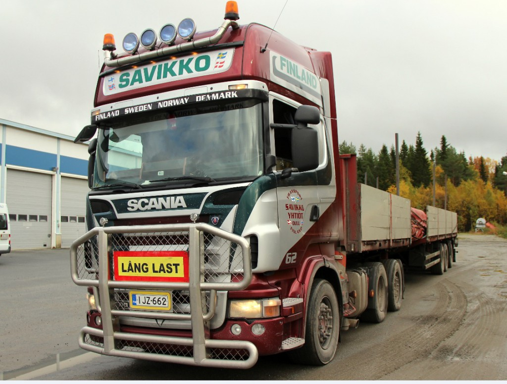 savikko6215