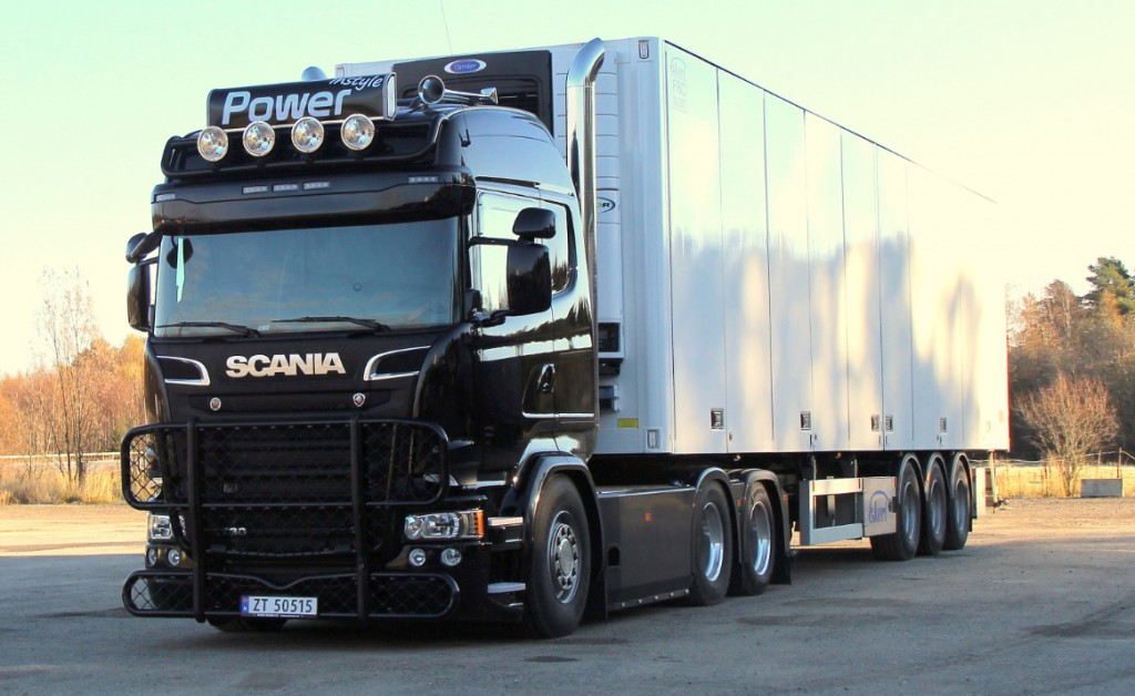 norsk50515power