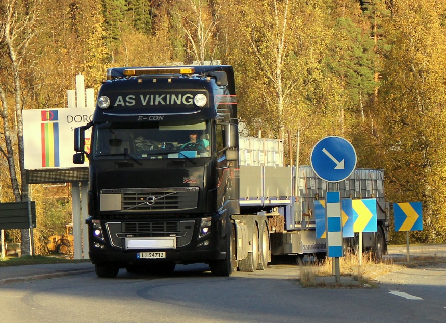 norsk54712viking