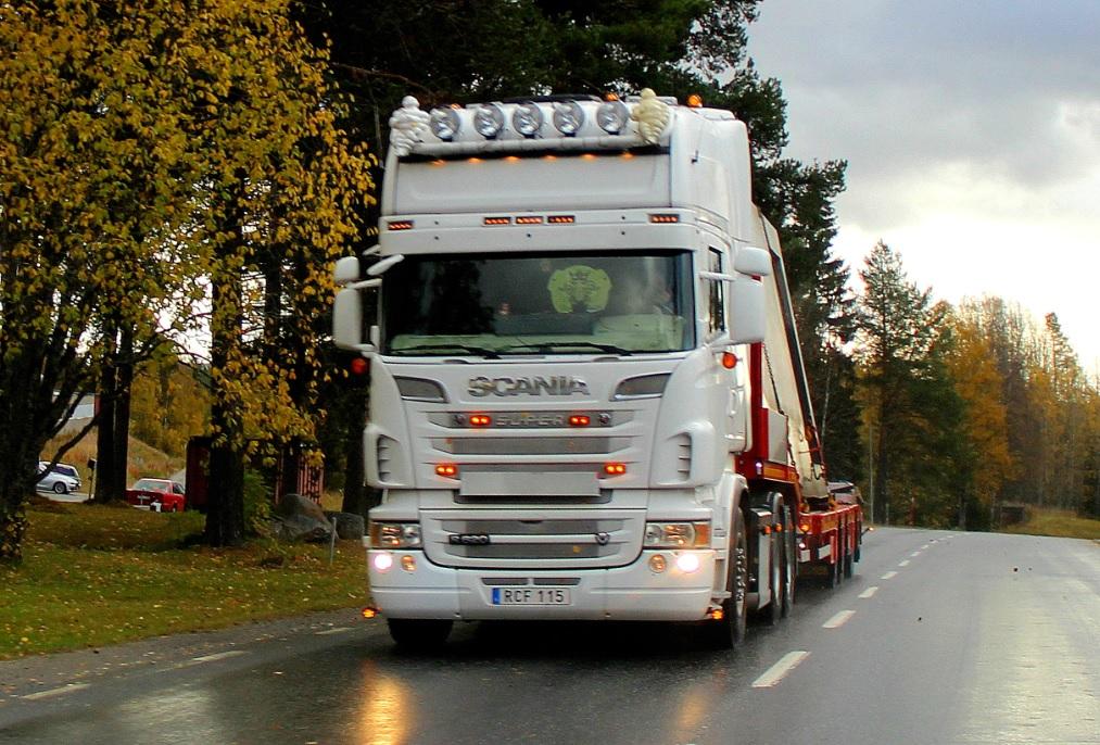 rcf115
