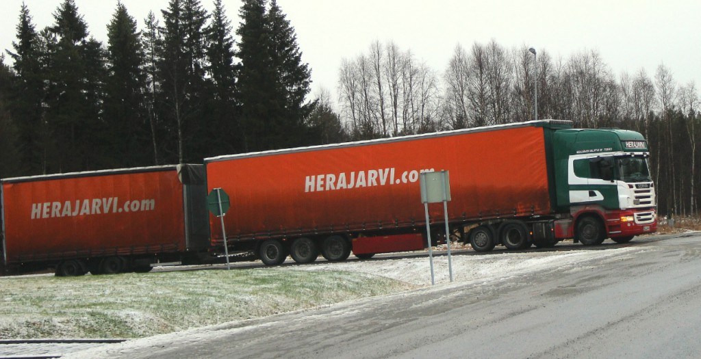finwjl484herajärvi
