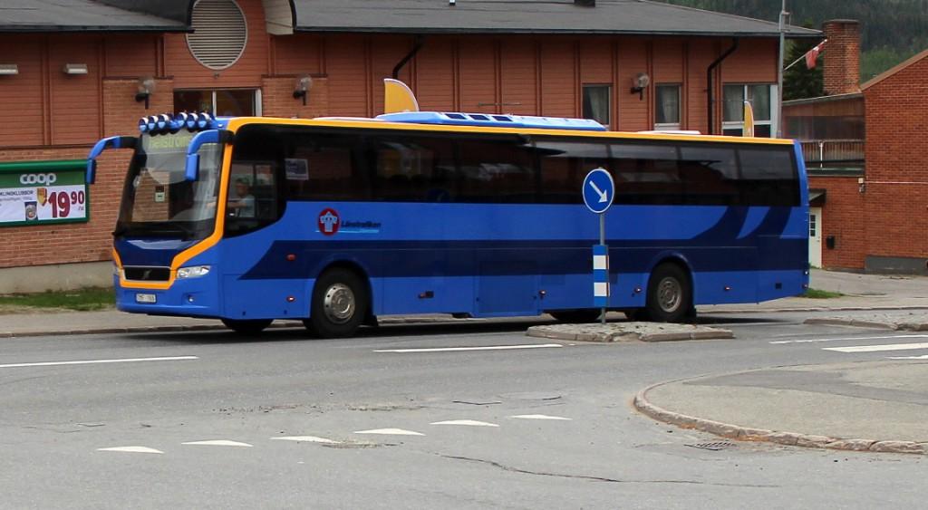 krtmf165