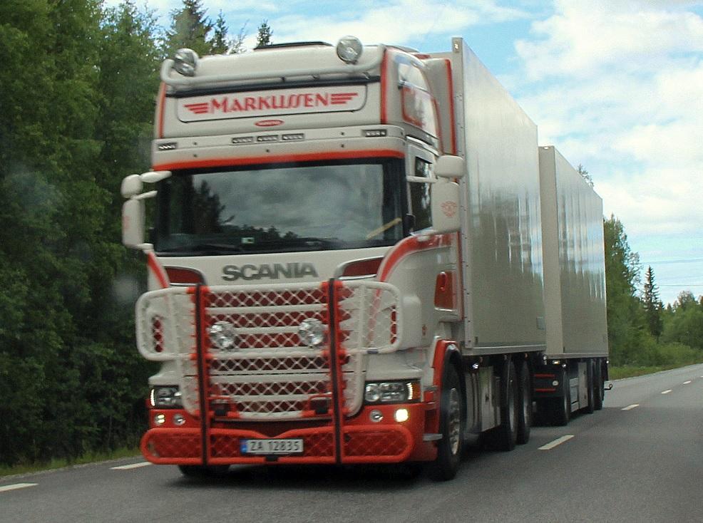 norsk12835markussen