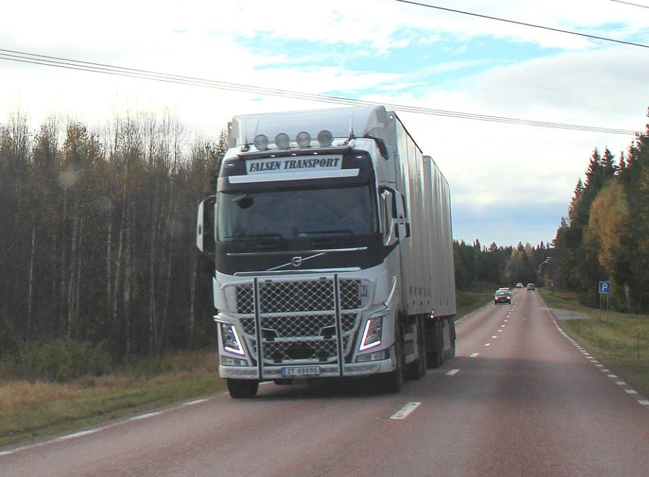 norsk49896falsentrp