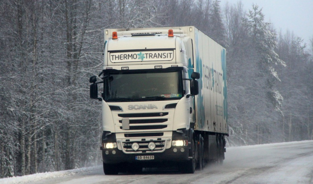 norsk84659thermotransit