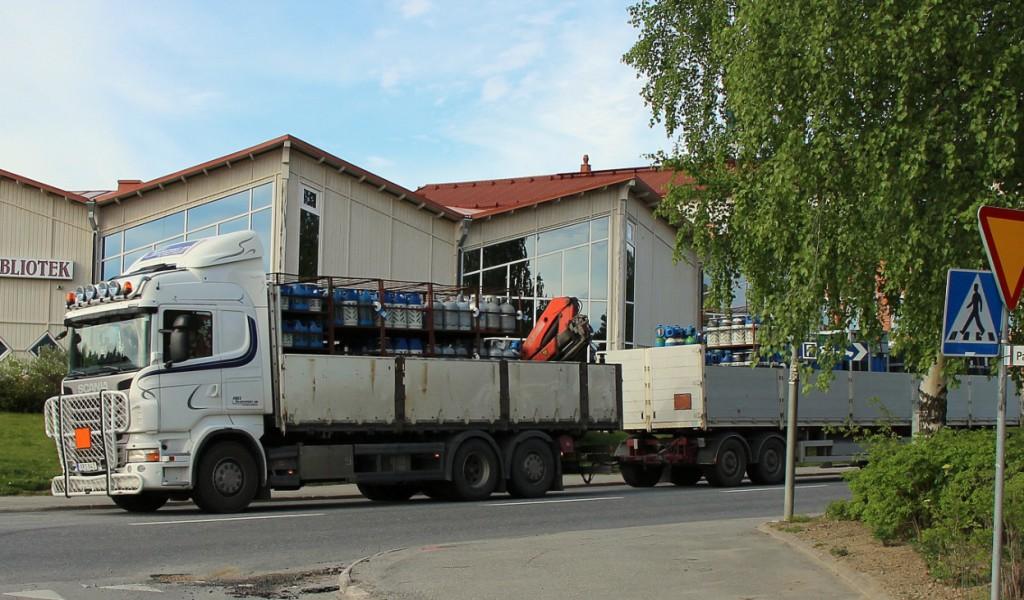 piteåtrpxrs843