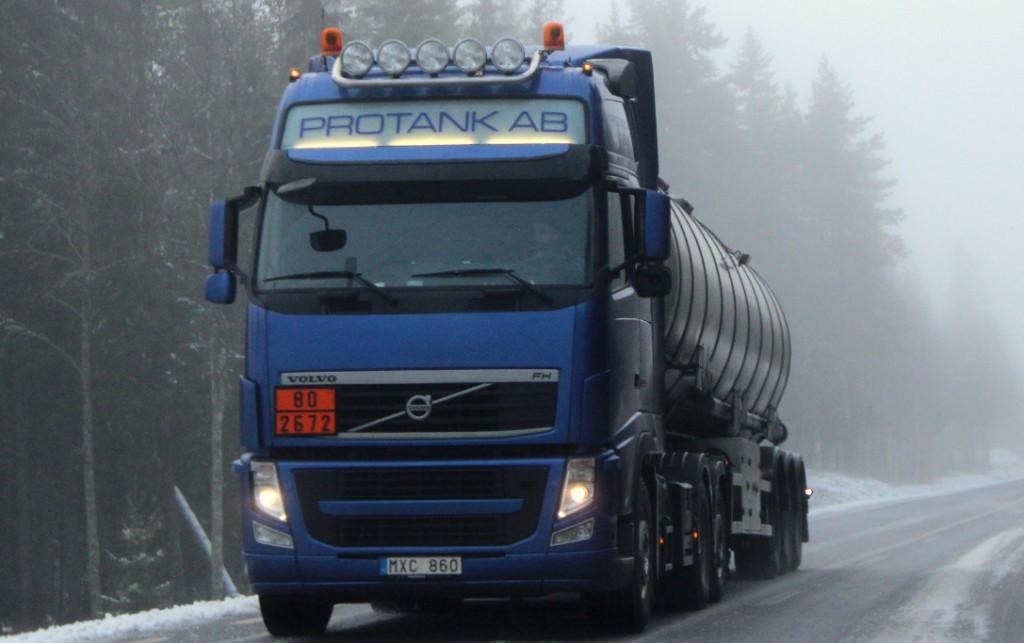 protankmxc860