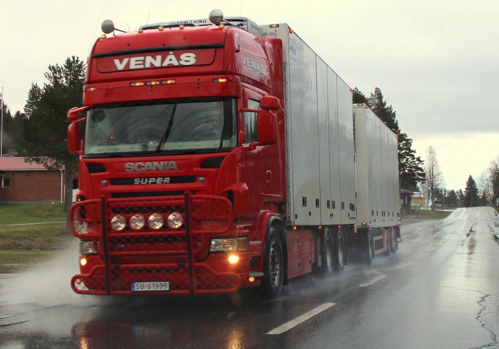 venås61909