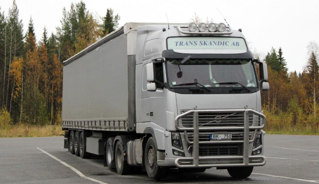 lvbk-750
