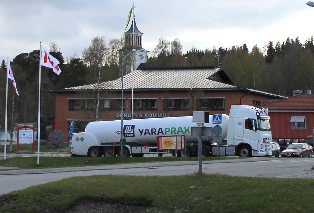 norskyara