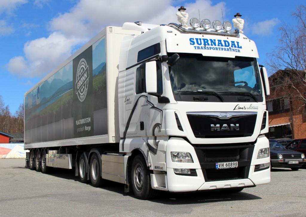 surnadal60898