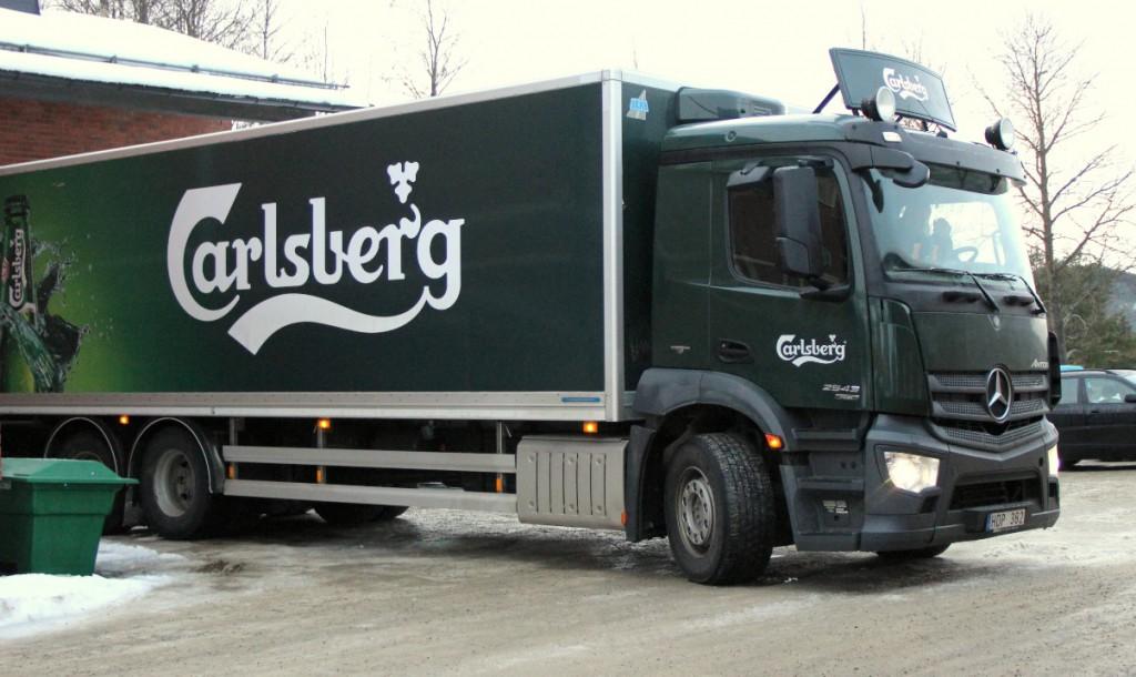 carlsberghdp38215