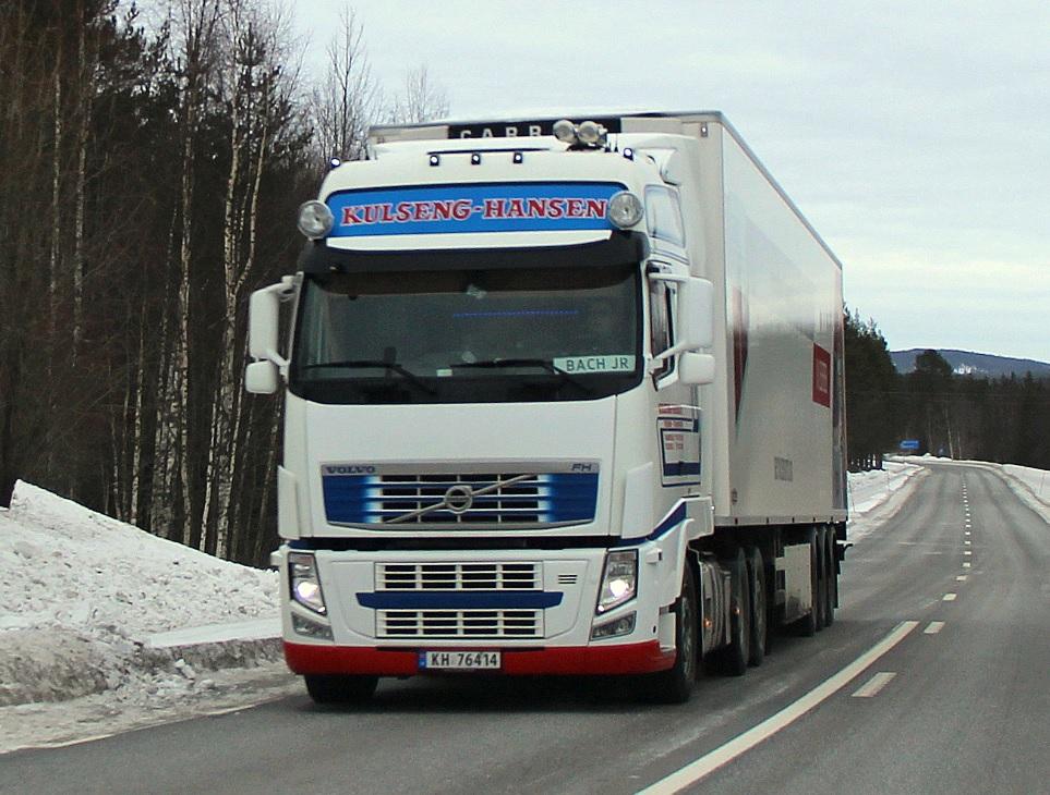 kulseng-hansen76414