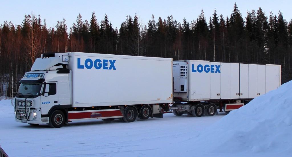 logexdam71016