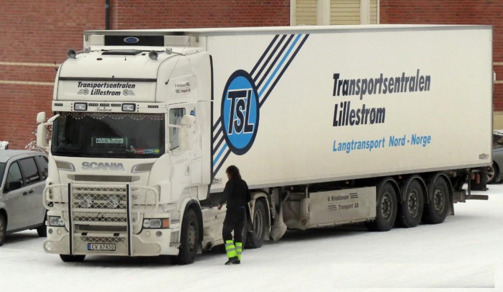 norsk67450tsl
