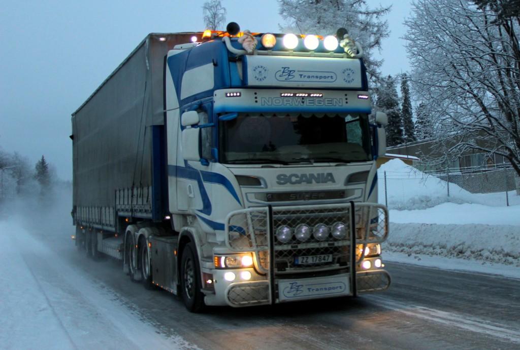 norskbbtrp17847b