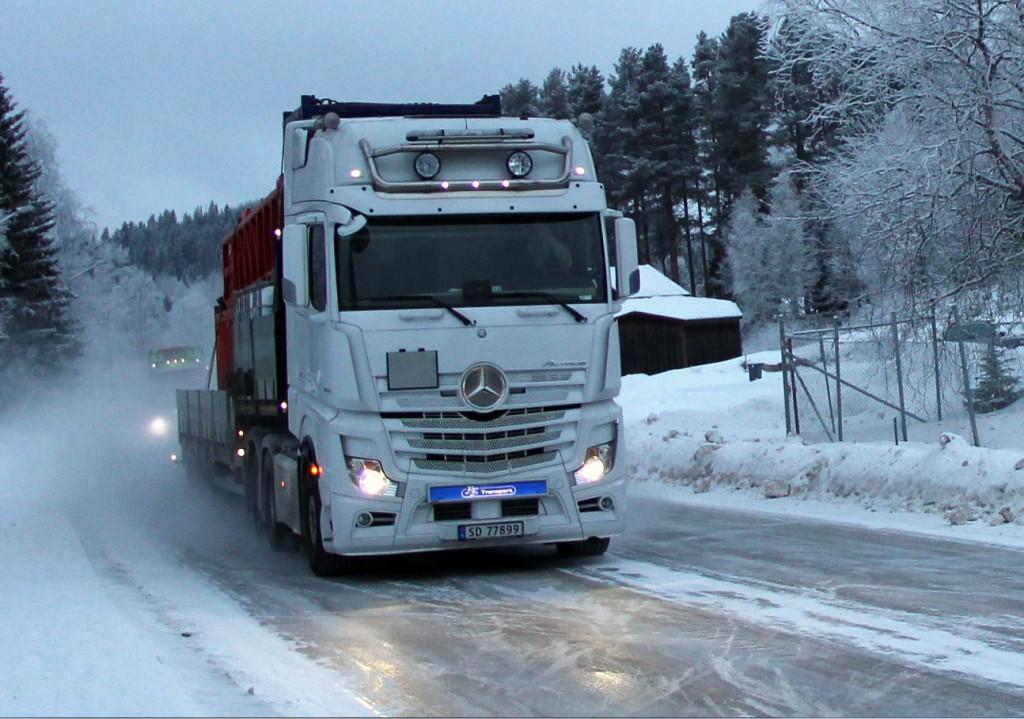 norskbbtrp77899
