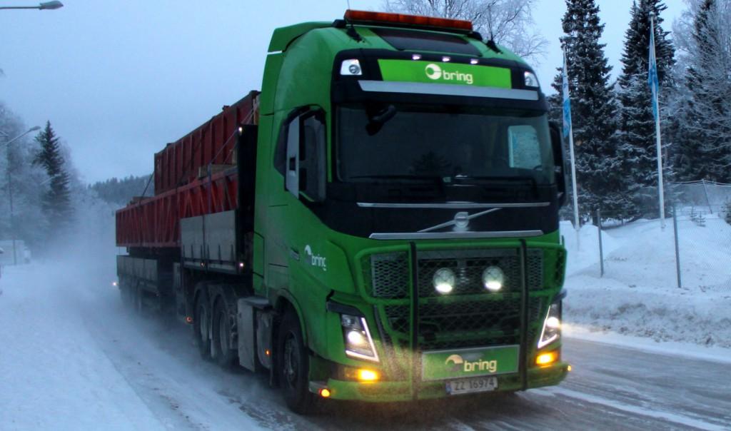 norskbring16974