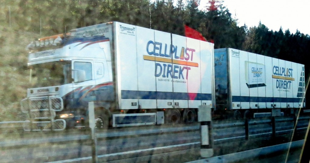 cellplast