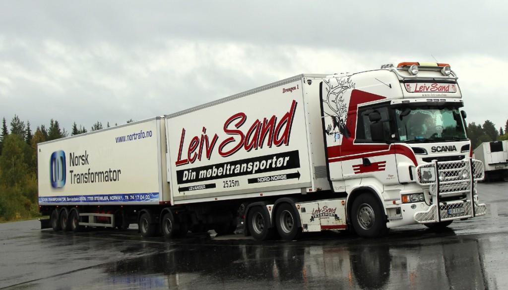 leivsand83203